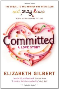 committed-a-love-story-book_SWBMTQwODgwOTQ1MQ==