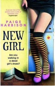 new-girl-uk