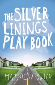 silver_linings_playbook_cover_book