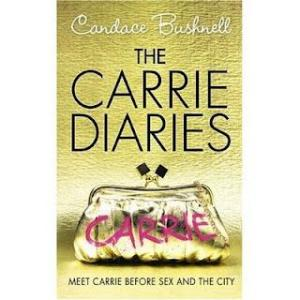 the-carrie-diaries-book-review-L-hbP6Bz