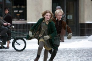 Film_Review_The_Book_Thief-0dc27