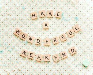 Happy-Weekend_1