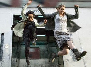rs_1024x759-130719130320-1024.divergent2.mh_.071913