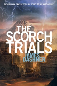 the-scorch-trials_james-dashner_book