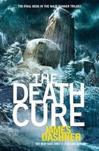 The_Death_Cure