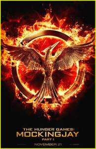the-hunger-games-mockingjay-poster