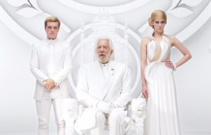 Mockingjay+Part+1+Teaser+Trailer+2+Unity