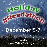 whoru_dec_readathon-2014