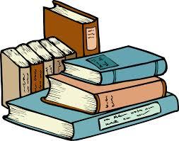 books iowanv