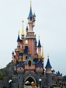 disneyland-paris-france-leisure-park