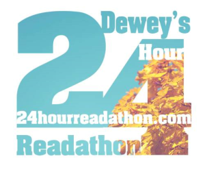 Deweys 24hr