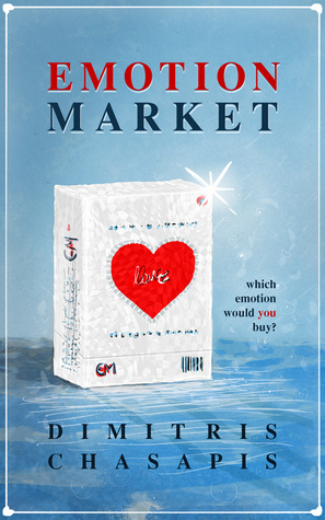 Emotion Market