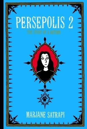 persepolis-2