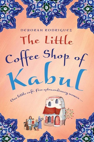 coffee-shop-of-kabul