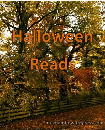 halloween-photo
