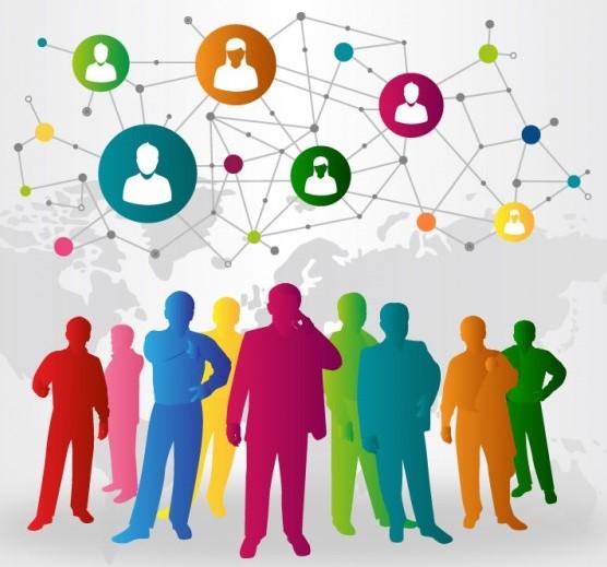 people-social-media-interaction_23-2147492049