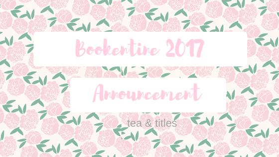 bookentine