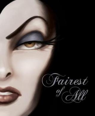 fairest-of-all