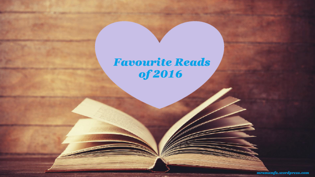 Favourite Reads.png