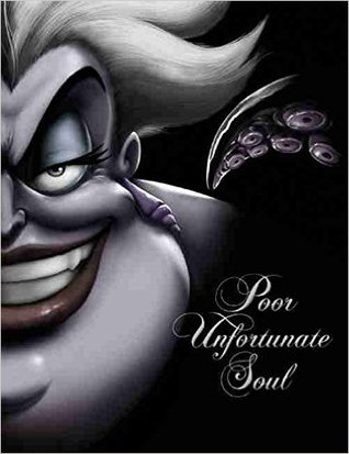 poor-unfortunate-soul