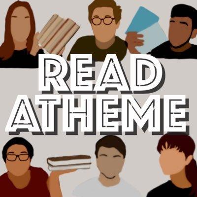 readatheme