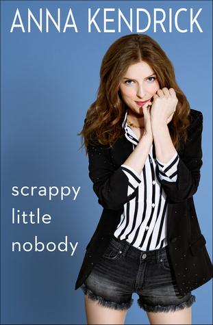 Scrappy Little Nobody.jpg