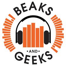 Beaks and Geeks.png