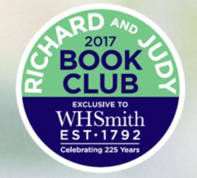 richard-and-judy-podcast