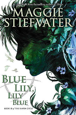 Blue Lily, Lily Blue.jpg