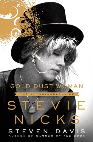Gold Dust Woman