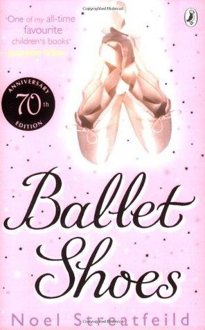 Ballet Shoes .jpg