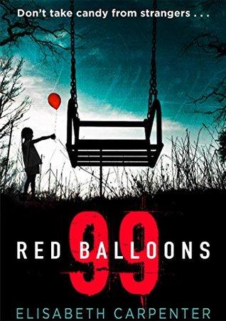 99 red balloons.jpg